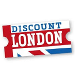 Discount London