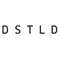 DSTLD