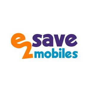 E2save