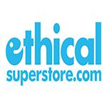 Ethicalsuperstore