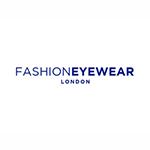 Fashion Eyewear