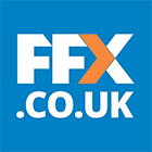 FFX Power Tools