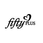 Fiftyplus