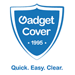 GadgetCover