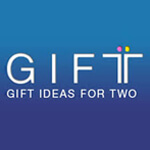 Gift Ideas for Two
