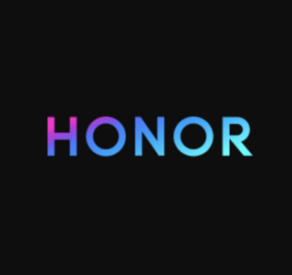 HONOR UK