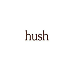 Hush promo codes