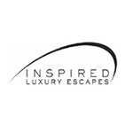 Inspired Luxury Escapes