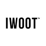 Iwantoneofthose