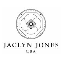 Jaclyn Jones USA