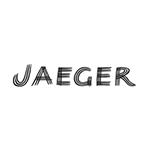 Jaeger UK