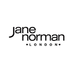 Janenorman