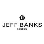 Jeffbanksstores