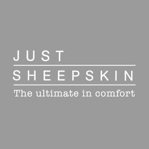 Just Sheepskin