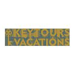 Keytours UK
