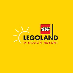 LEGOLAND ® Windsor Resort