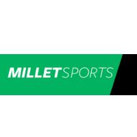 Milletsports