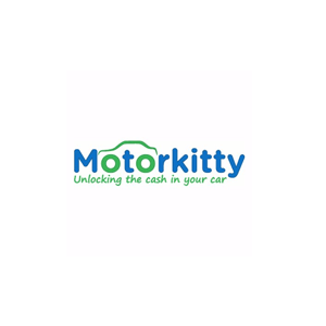 Motorkitty