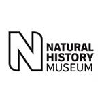 Natural History Museum Shop