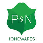 P and N Homewares