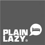 Plainlazy