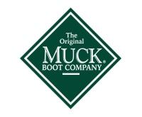 Muck Boot Company UK