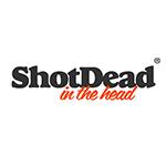 ShotDeadInTheHead