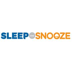 Sleep and Snooze