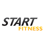 Startfitness