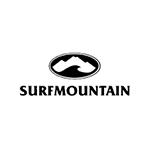 Surfmountain