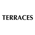 Terraces Menswear