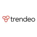 Trendeo