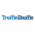 Truffleshuffle