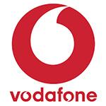 Vodafone Ltd - Free Sims