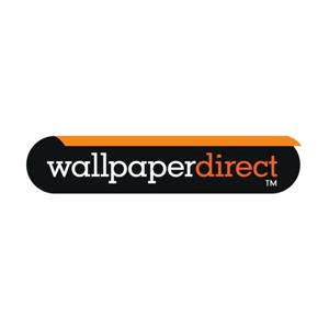 Wallpaperdirect